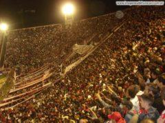 Huracán vs san lorenzo fecha 24 torneo de primera división 2015