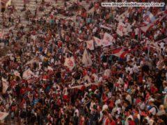 Huracán vs sarmiento de junin fecha 24 nacional b 2012-2013