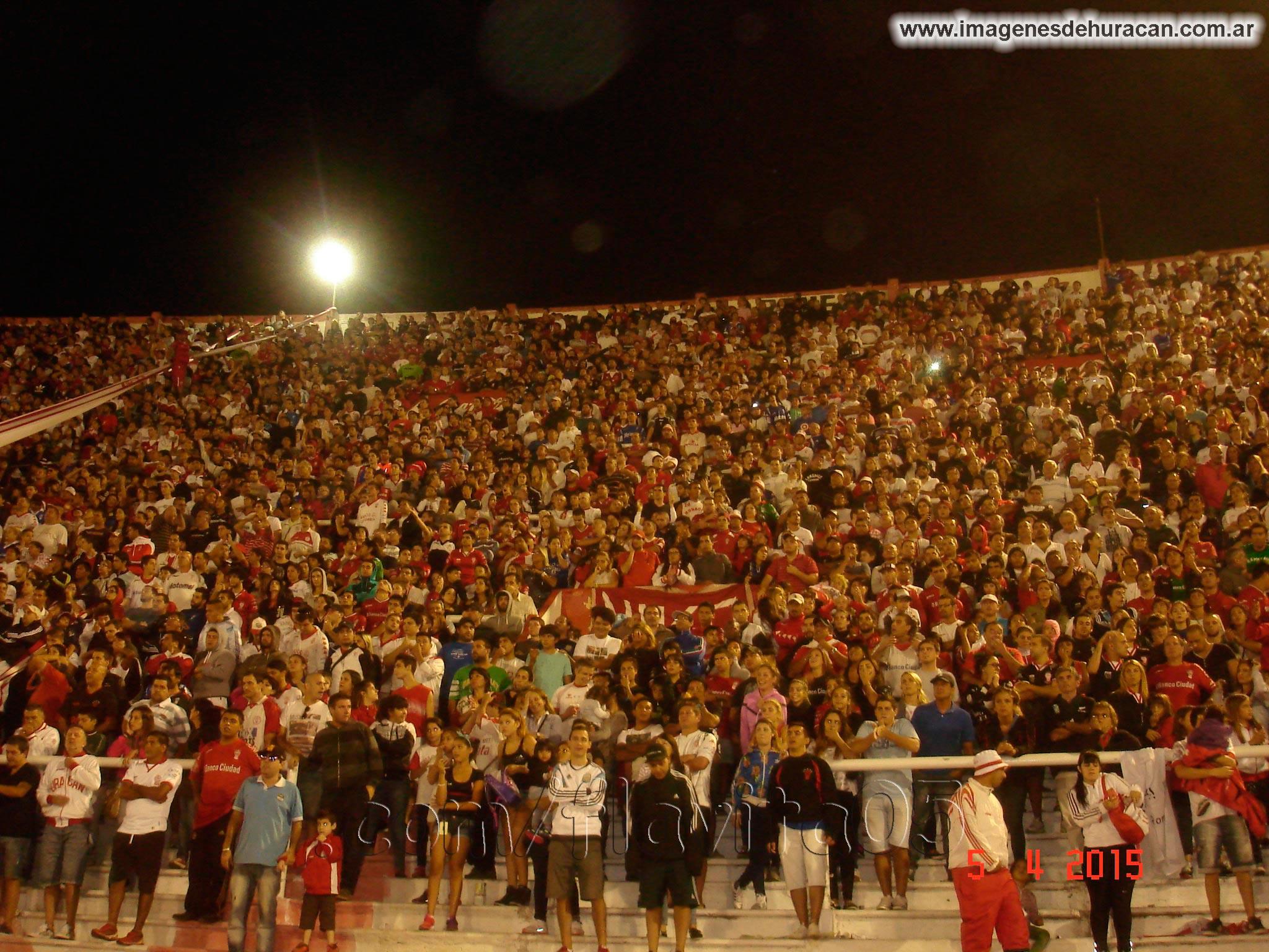 huracán vs boca juniors fecha 08 torneo de primera división 2015