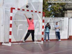 huracán sag polvorines handball