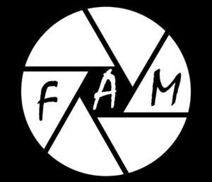 FAM Fotografía