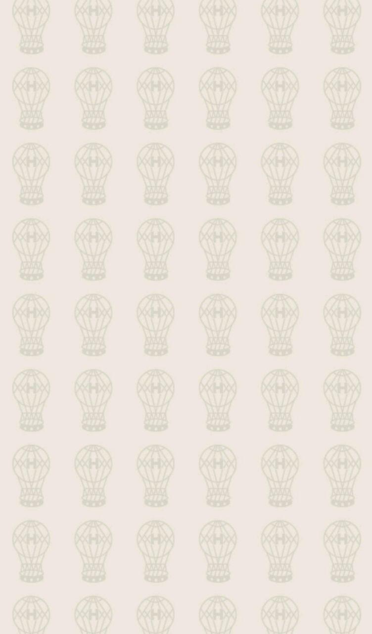fondo de pantalla (wallpaper) de Huracán (globos) para whatsapp