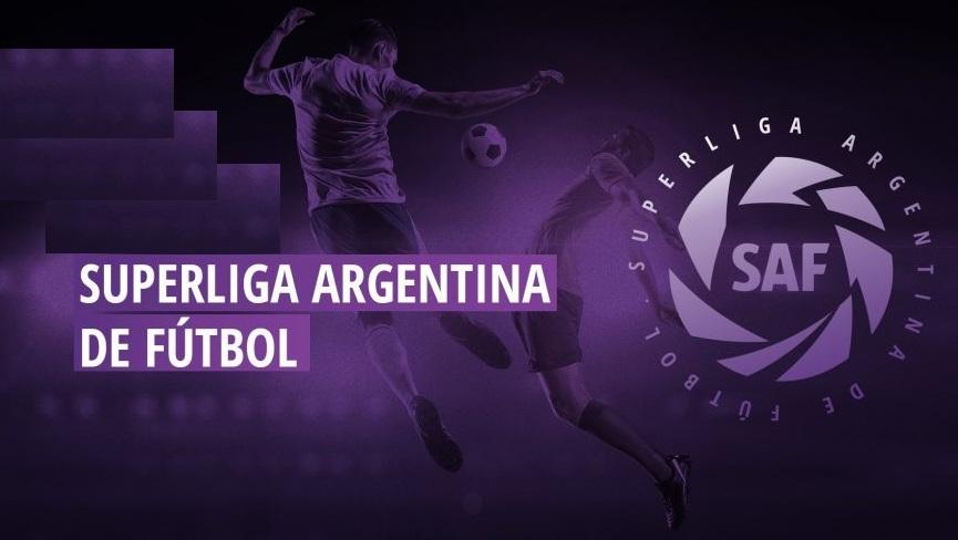 logo superliga 2017-2018