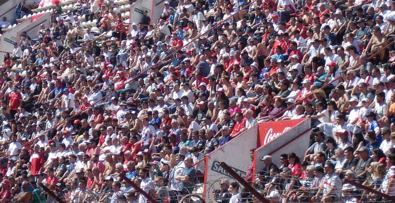 Fecha 25 – Huracán vs. Atlético Tucumán