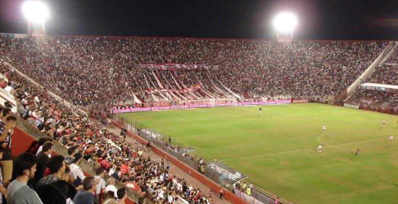 Huracán vs. San Lorenzo Copa Superliga 2019