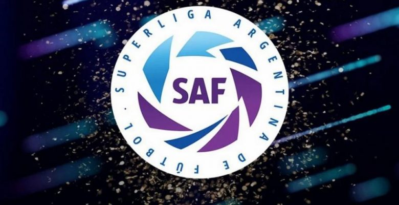 logo-superliga-2019
