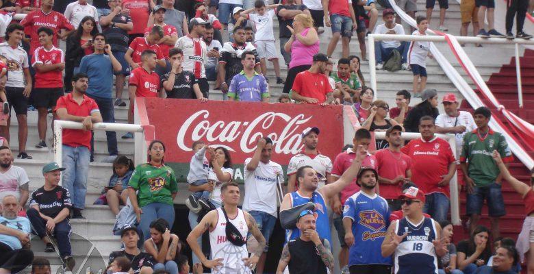 huracán vs arsenal fecha 16 superliga 2019-2020