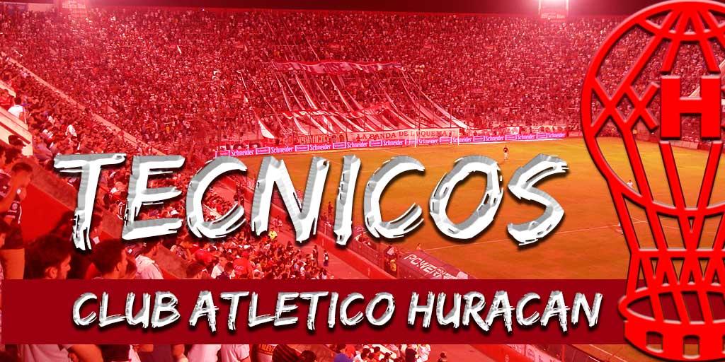 técnicos-club-atlético-huracánb-atlético-huracán
