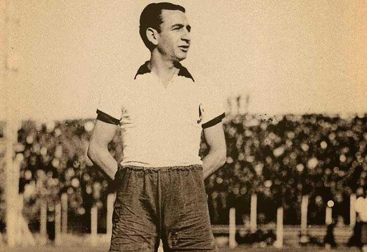 1936-Jorge-hugo-Alberti-Huracán