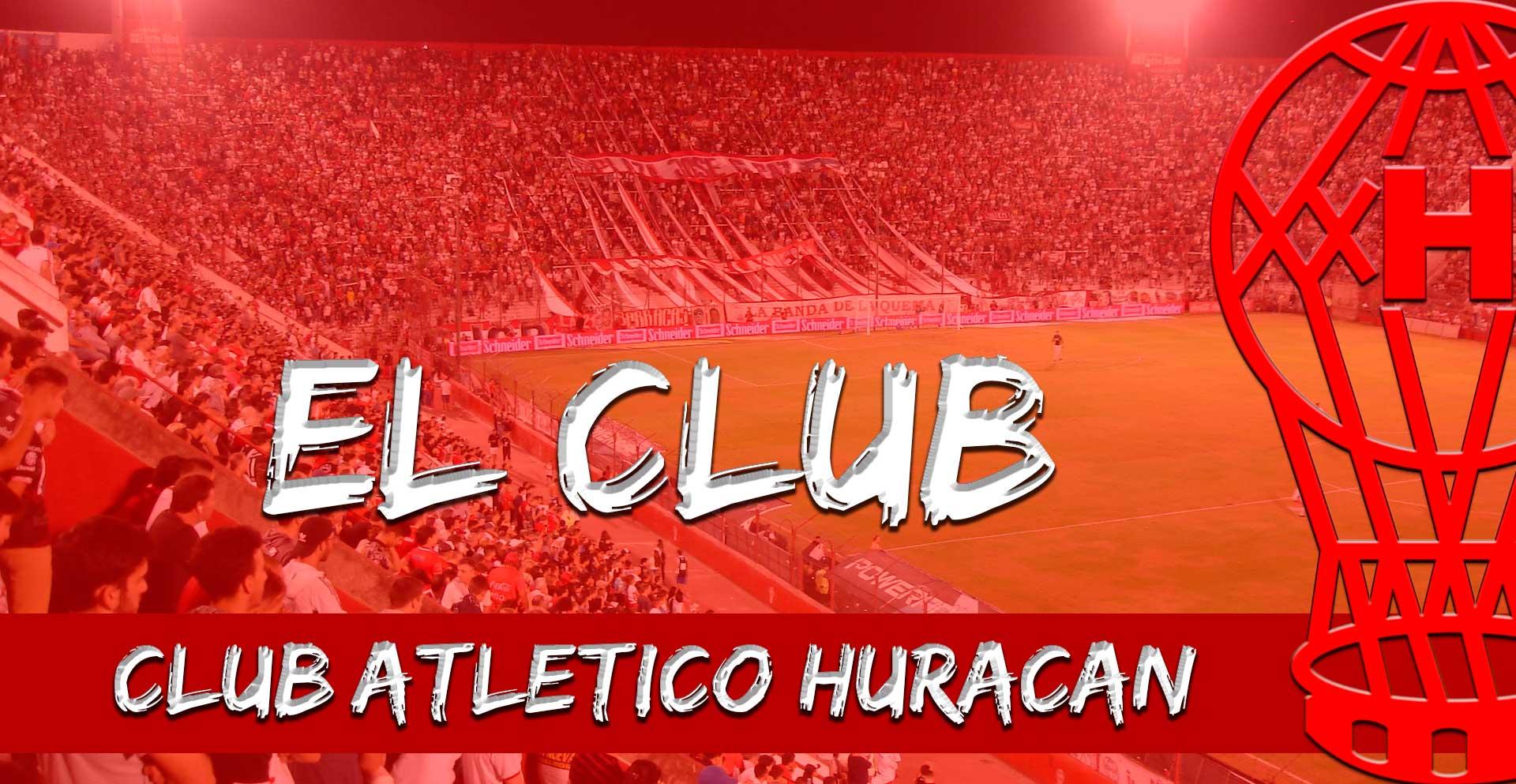 el-club-huracán