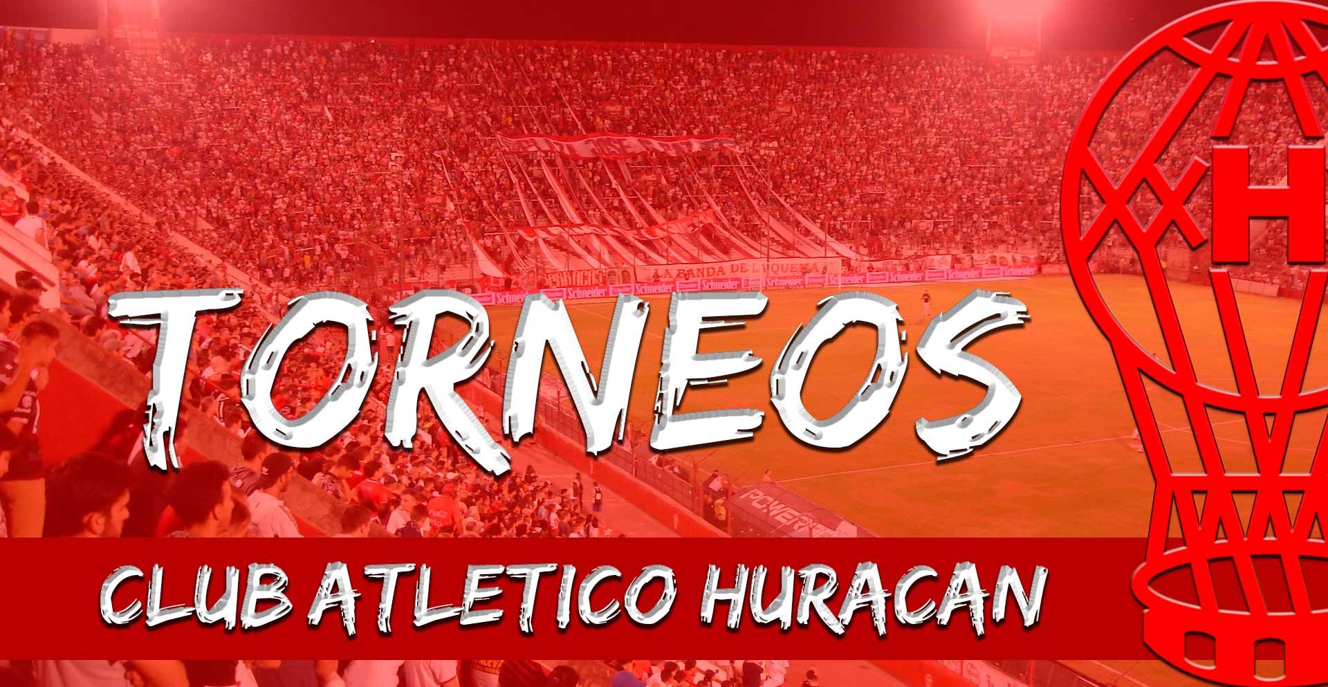 torneos-huracán