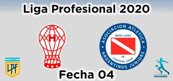 huracan-argentinos-fecha-04-LPF
