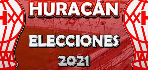 elecciones-en-Huracán-2021