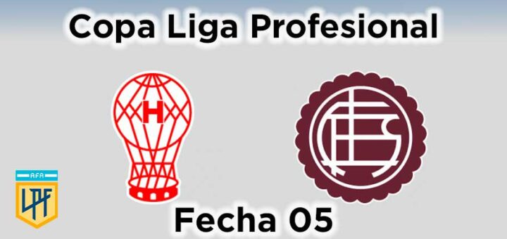 05-fecha-huracán-vs-lanús-copa-liga-profesional