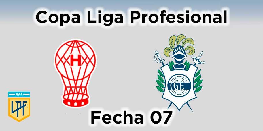 07-huracán-vs-gelp-gimnasia-y-esgrima-de-la-plata-copa-liga-profesional