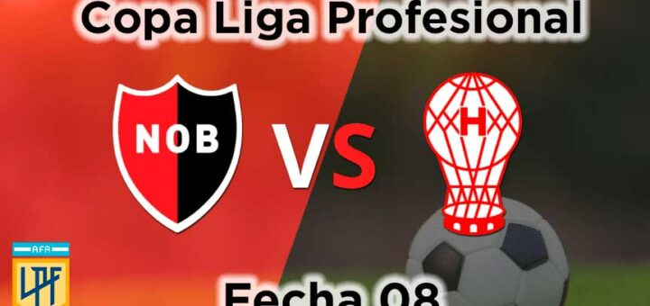 08-newells-huracan-copa-liga-profesional-afa