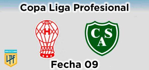 09-huracan-sarmiento-copa-liga-profesional