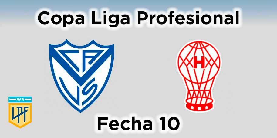 10-velez-huracán-copa-liga-profesional