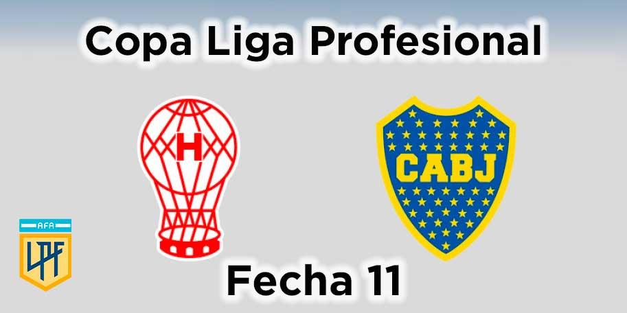 11-huracán-vs-boca-copa-liga-profesional