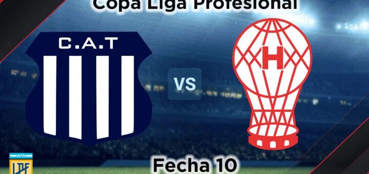 talleres_huracan-copa-liga-fecha-12