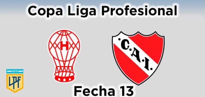 13-huracán-independiente-copa-liga-profesional-zona-b
