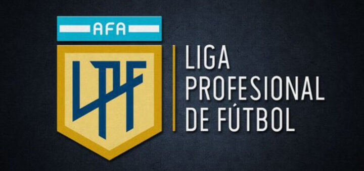 Liga-Profesional-de-Fútbol-2021