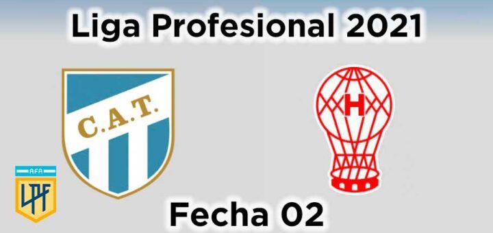fecha-02-atlético-tucumán-vs-huracán-liga-profesional-2021