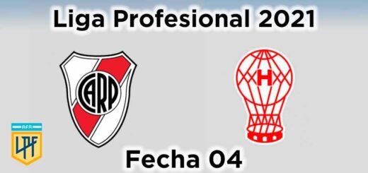 fecha-04-river-plate-contra-huracán-liga-profesional-de-futbol-2021