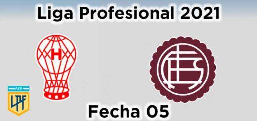fecha-05-huracán-vs-lanús-liga-profesional-2021