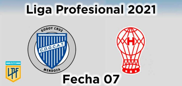 fecha-07-godoy-cruz-vs-huraca-liga-profesional-2021