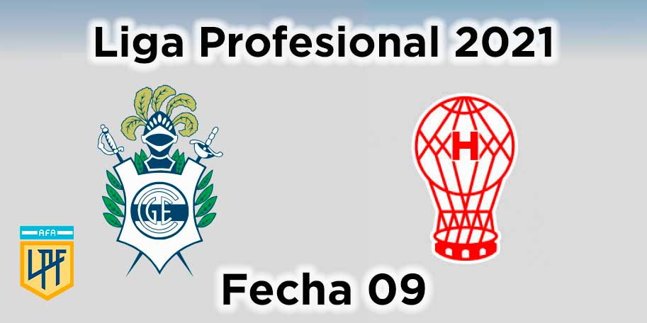 fecha-09-gimnasia-la-plata-huracán-liga-profesional-de-turbol-2021