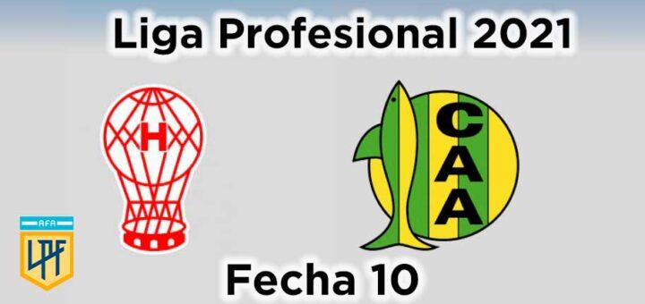 fecha-10-huracan-aldosivi-liga-profesional-de-futbol-2021