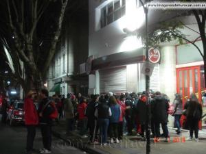 Coparg Boca2014 02