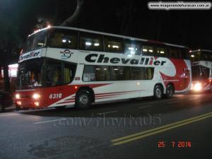 Coparg Boca2014 04
