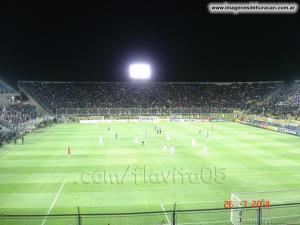 Coparg Boca2014 07