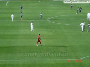 Coparg Boca2014 08