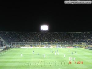 Coparg Boca2014 10
