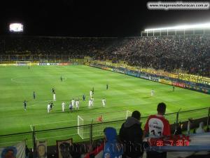 Coparg Boca2014 24