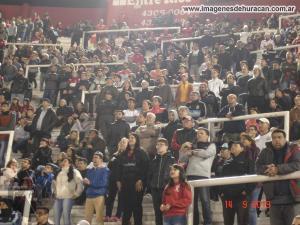saf2019-Fecha 06–Huracán-River-Plate