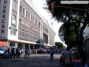 Palacio Tomas Adolfo Ducó 05