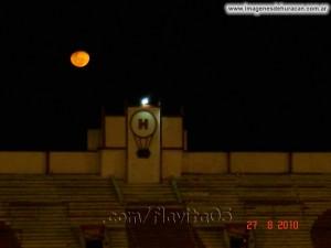 Palacio Tomas Adolfo Ducó luna 39