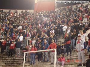 Huracán vs. Velez - Fecha 09 - Superliga 2017-2018 (11)