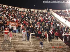 Huracán vs. Velez - Fecha 09 - Superliga 2017-2018 (12)