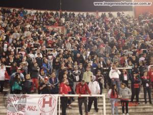 Huracán vs. Velez - Fecha 09 - Superliga 2017-2018 (15)