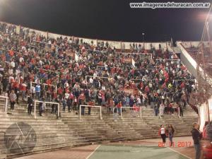 Huracán vs. Velez - Fecha 09 - Superliga 2017-2018 (16)