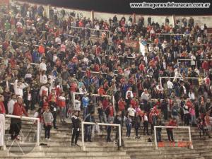 Huracán vs. Velez - Fecha 09 - Superliga 2017-2018 (18)