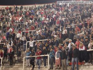 Huracán vs. Velez - Fecha 09 - Superliga 2017-2018 (21)