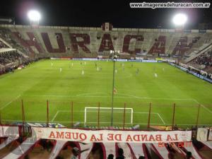 Huracán vs. Velez - Fecha 09 - Superliga 2017-2018 (31)