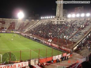 Huracán vs. Velez - Fecha 09 - Superliga 2017-2018 (32)