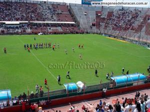 Huracan-San-Lorenzo-Fecha12-apertura-2010(03)